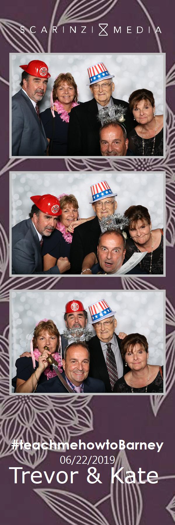 2019.06.22 - Barney Wedding PHOTOBOOTH19.jpg