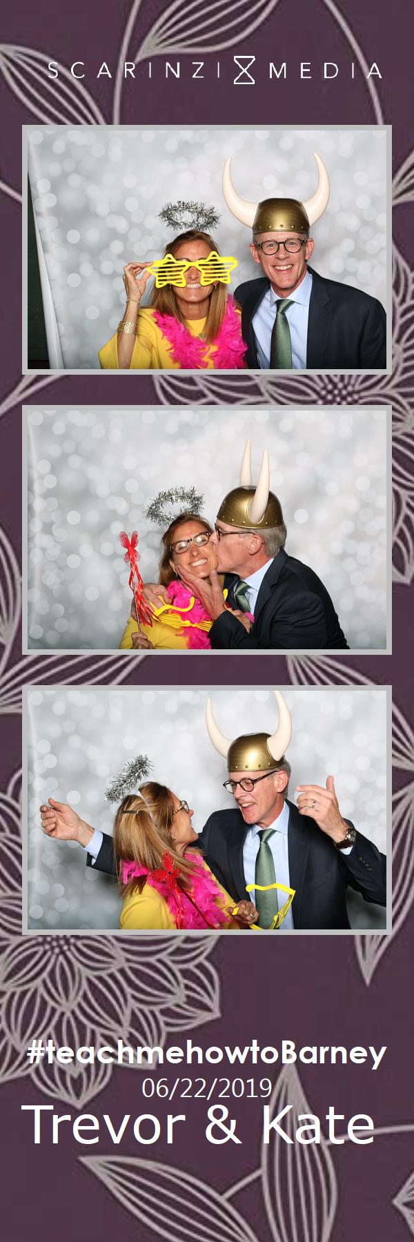 2019.06.22 - Barney Wedding PHOTOBOOTH22.jpg