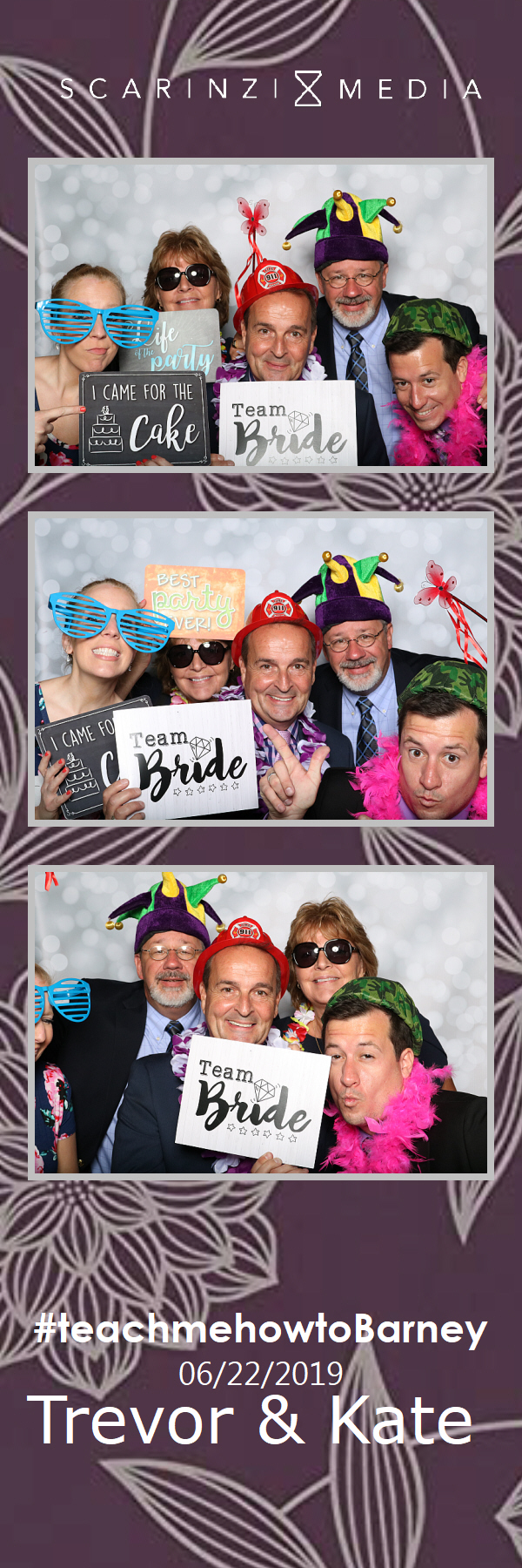 2019.06.22 - Barney Wedding PHOTOBOOTH21.jpg