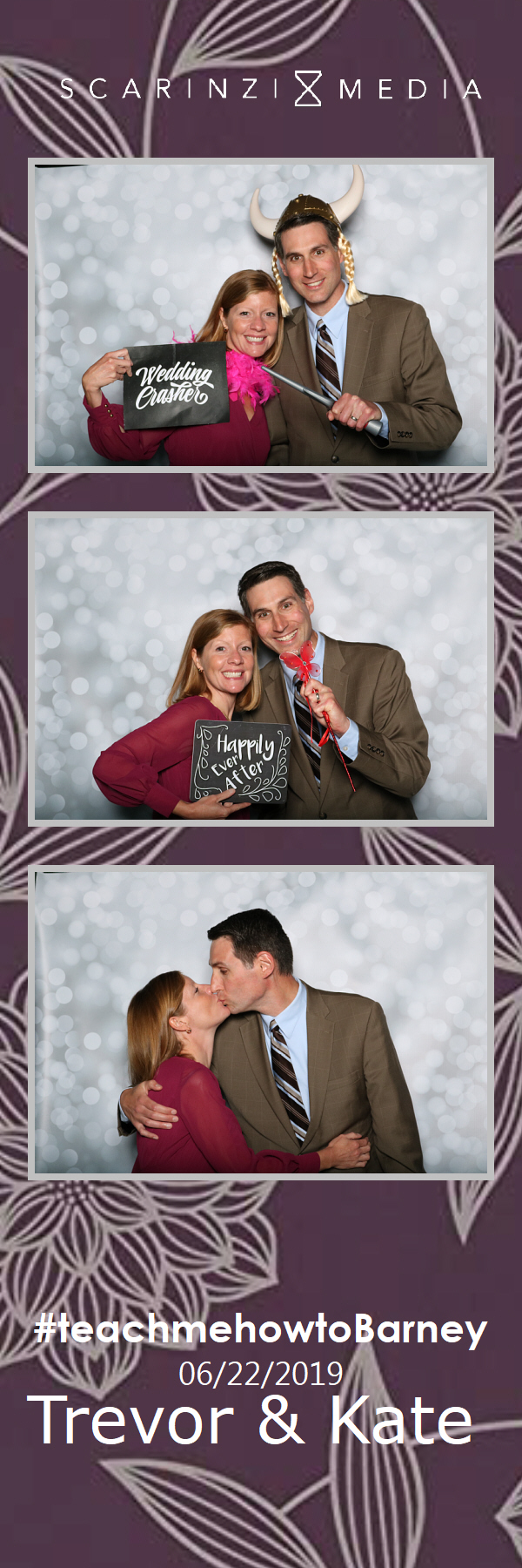 2019.06.22 - Barney Wedding PHOTOBOOTH23.jpg