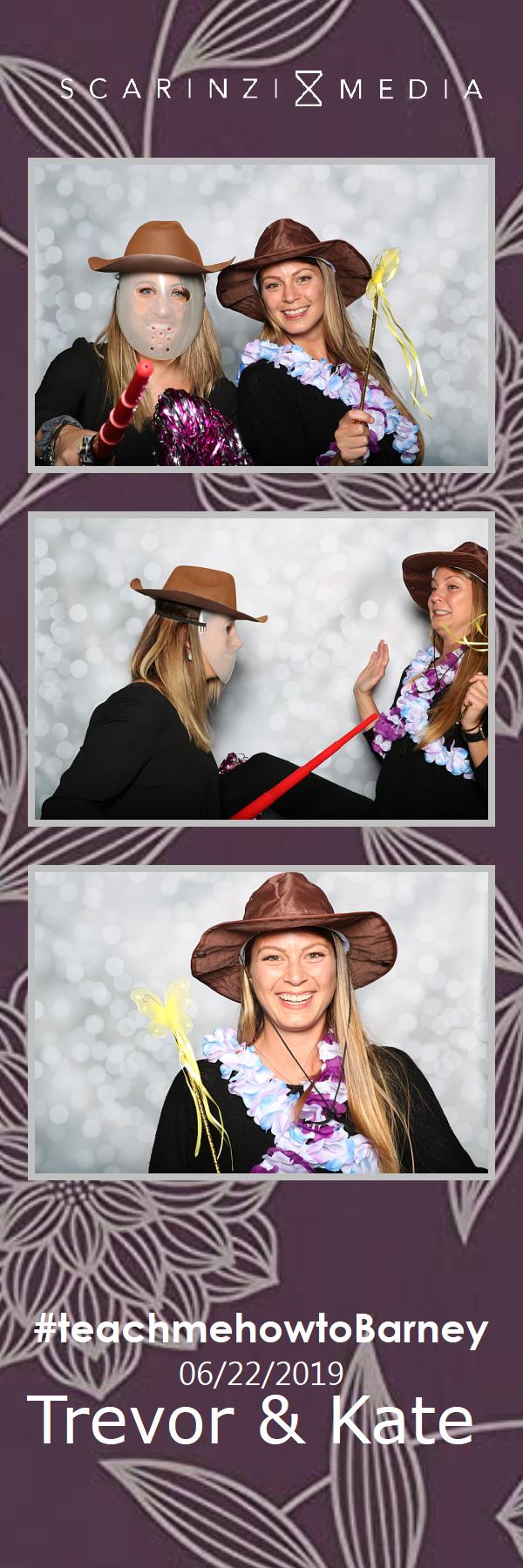 2019.06.22 - Barney Wedding PHOTOBOOTH27.jpg