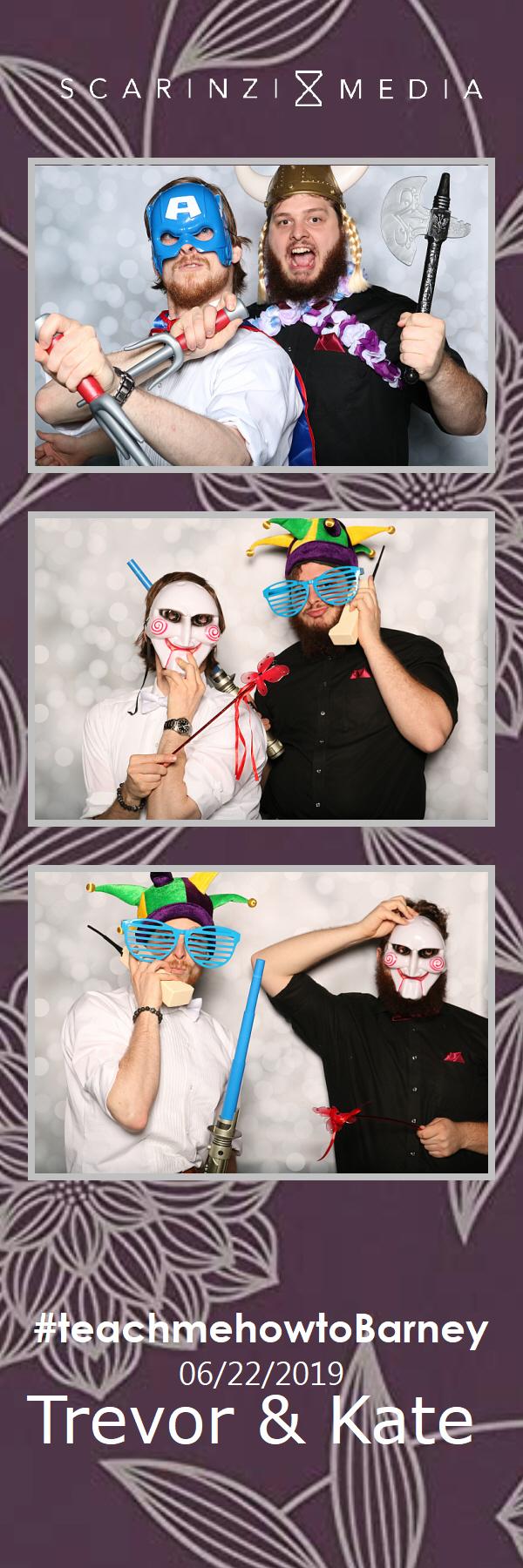 2019.06.22 - Barney Wedding PHOTOBOOTH28.jpg