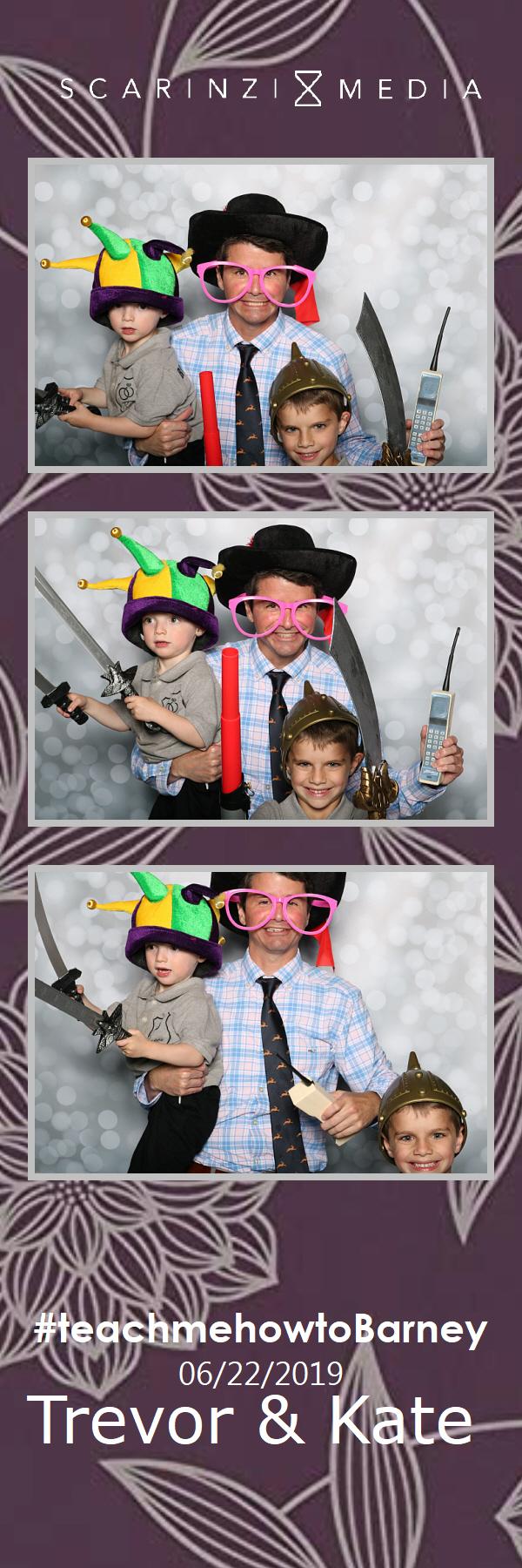 2019.06.22 - Barney Wedding PHOTOBOOTH29.jpg