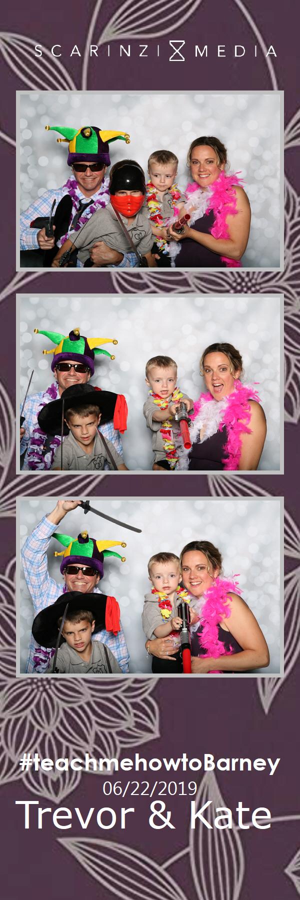 2019.06.22 - Barney Wedding PHOTOBOOTH30.jpg