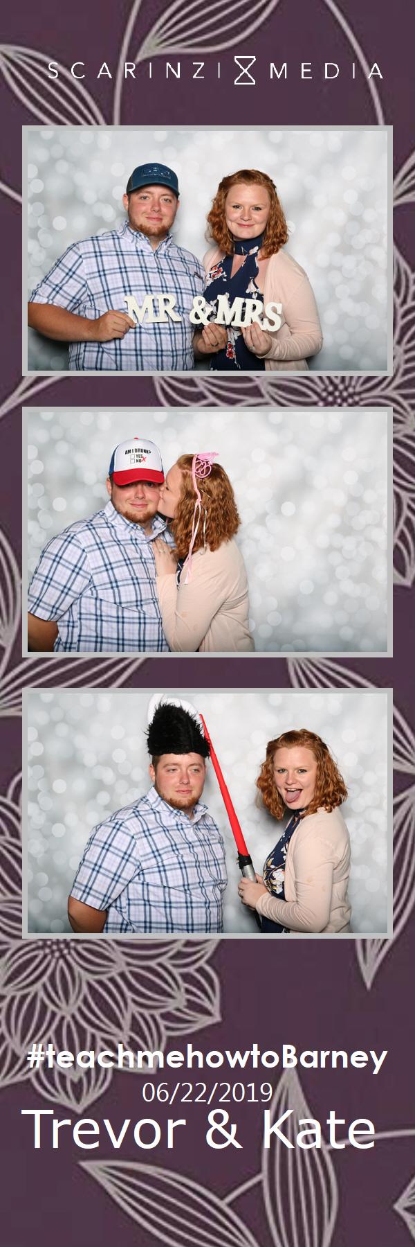 2019.06.22 - Barney Wedding PHOTOBOOTH31.jpg