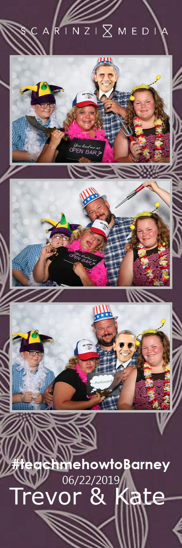 2019.06.22 - Barney Wedding PHOTOBOOTH32.jpg