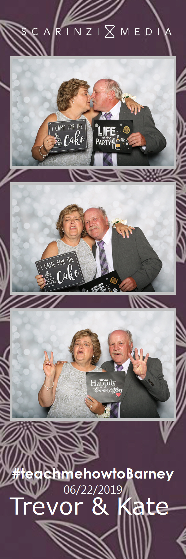 2019.06.22 - Barney Wedding PHOTOBOOTH33.jpg