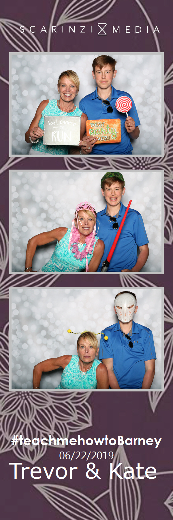 2019.06.22 - Barney Wedding PHOTOBOOTH35.jpg