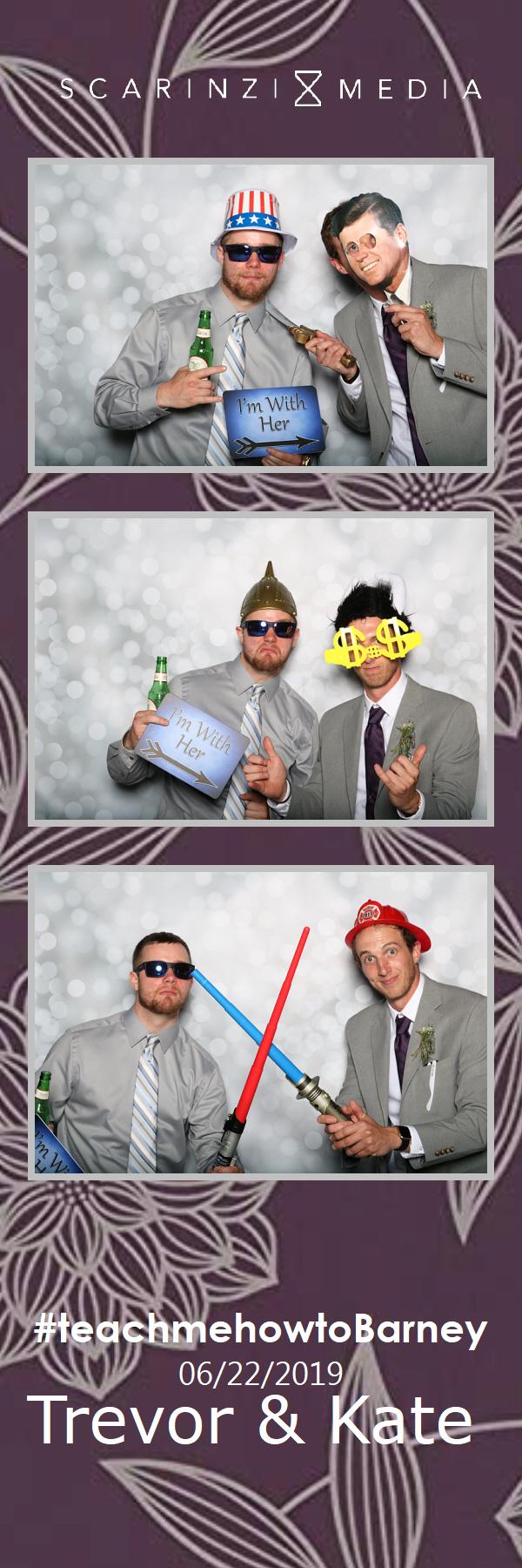2019.06.22 - Barney Wedding PHOTOBOOTH36.jpg