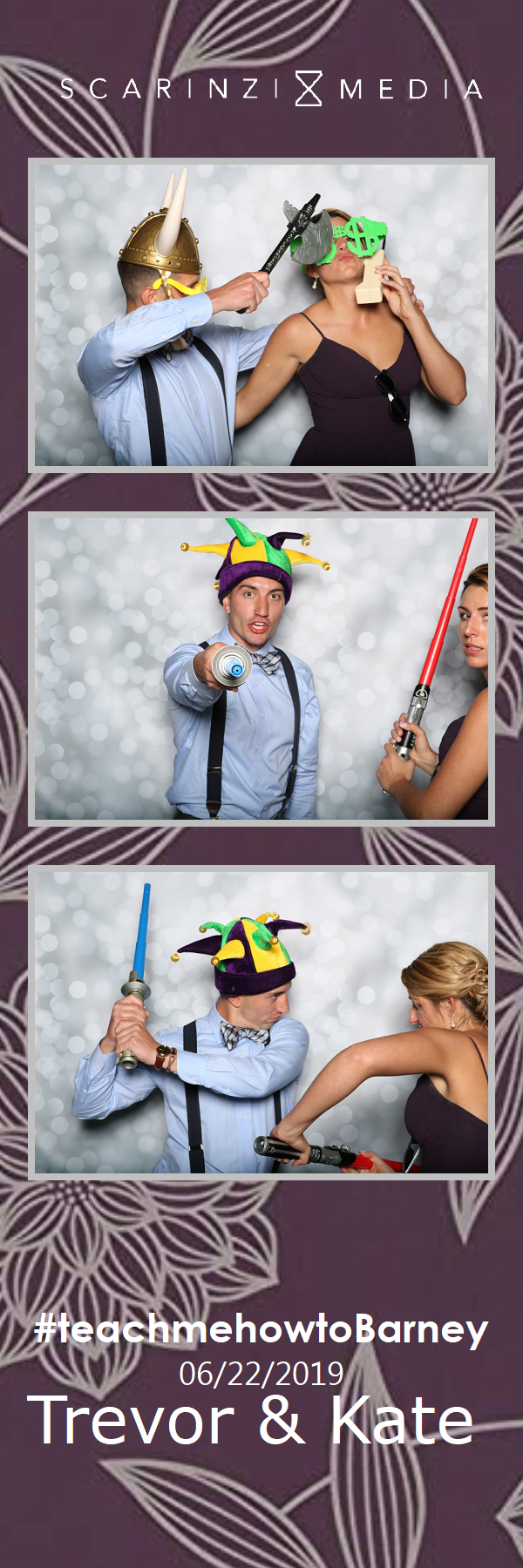 2019.06.22 - Barney Wedding PHOTOBOOTH37.jpg
