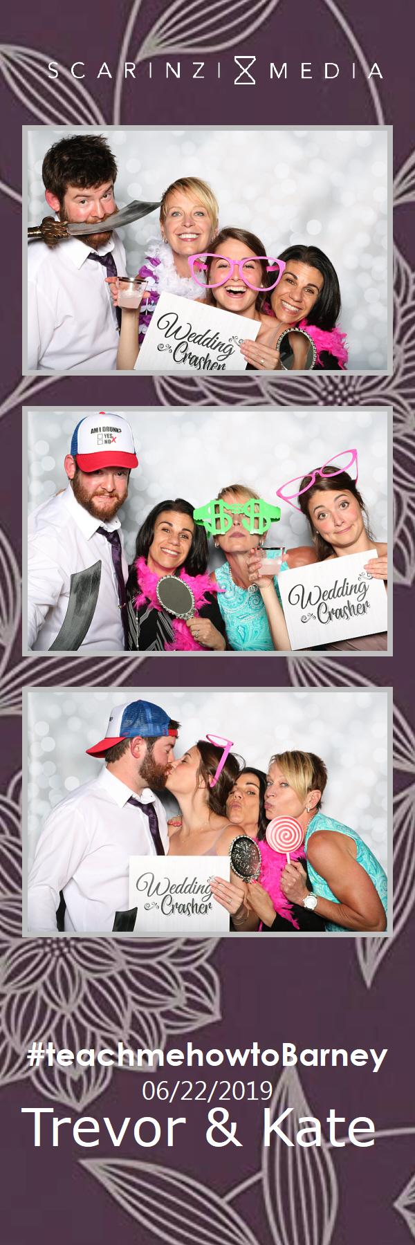 2019.06.22 - Barney Wedding PHOTOBOOTH40.jpg