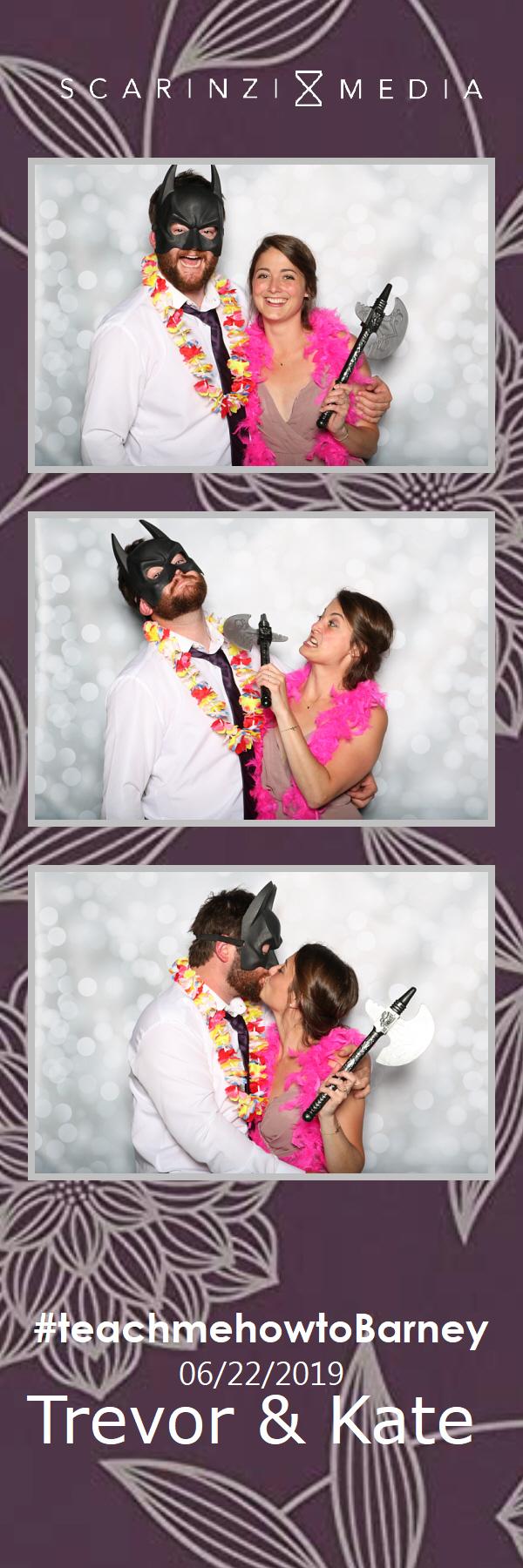 2019.06.22 - Barney Wedding PHOTOBOOTH41.jpg