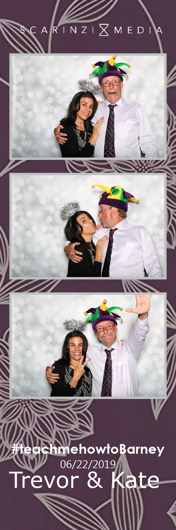 2019.06.22 - Barney Wedding PHOTOBOOTH42.jpg