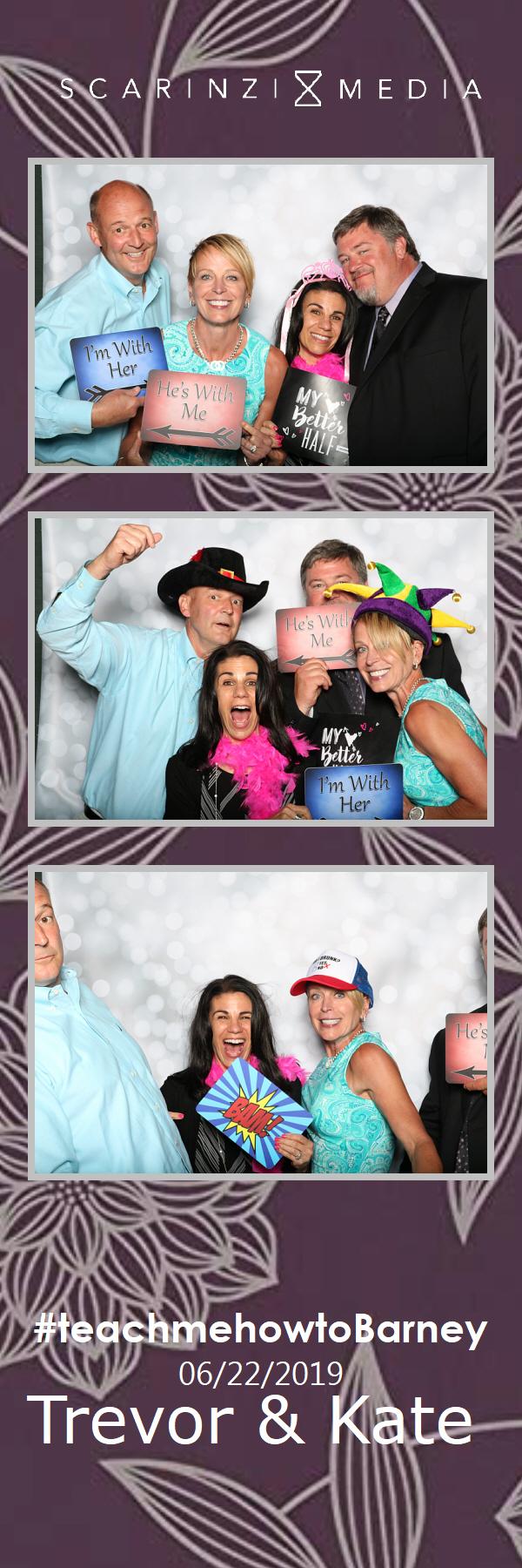 2019.06.22 - Barney Wedding PHOTOBOOTH43.jpg