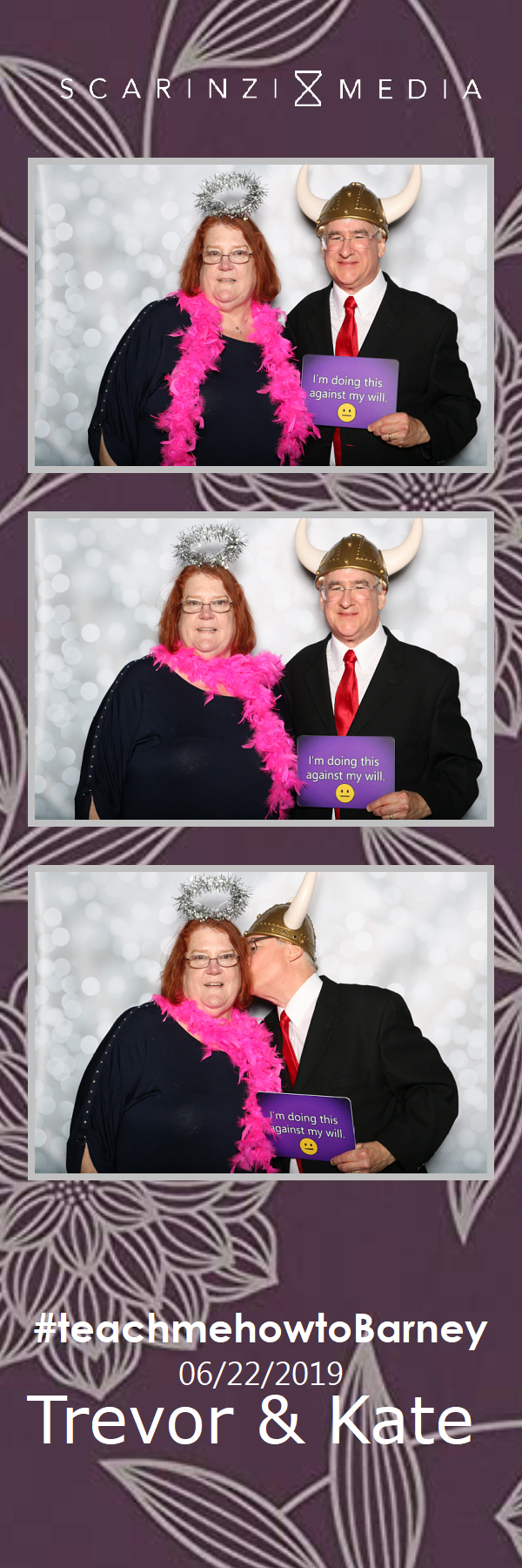 2019.06.22 - Barney Wedding PHOTOBOOTH44.jpg