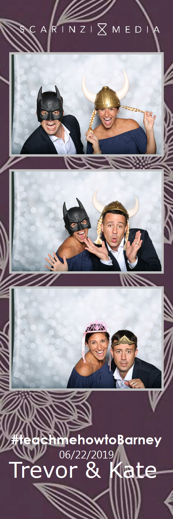 2019.06.22 - Barney Wedding PHOTOBOOTH45.jpg