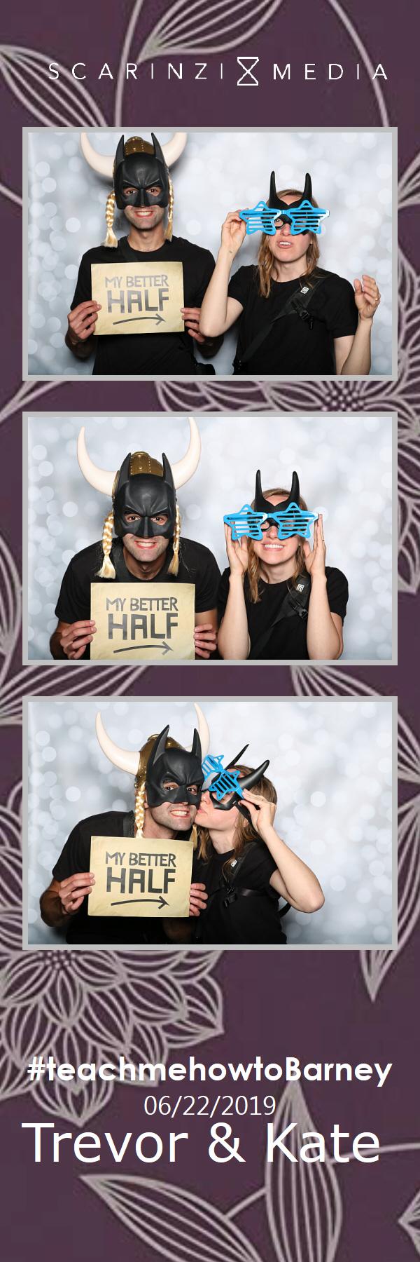 2019.06.22 - Barney Wedding PHOTOBOOTH46.jpg