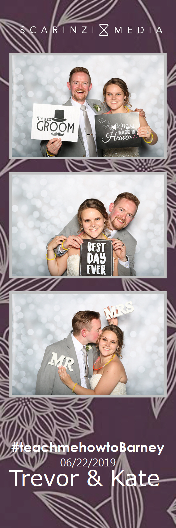 2019.06.22 - Barney Wedding PHOTOBOOTH47.jpg