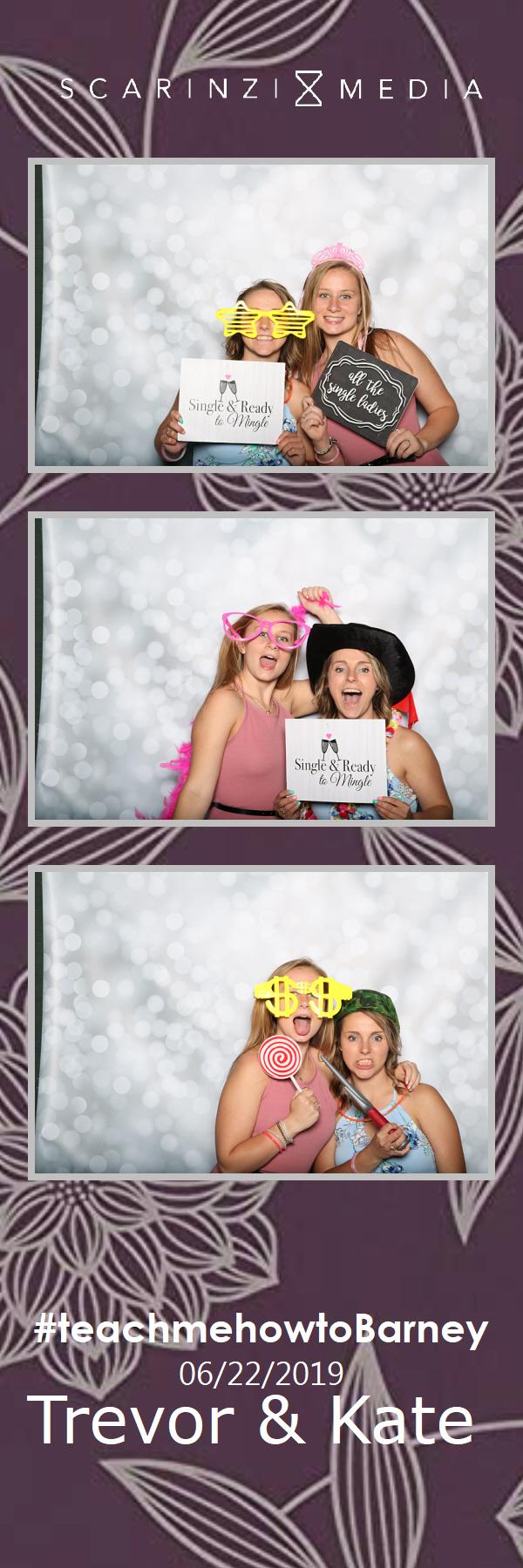 2019.06.22 - Barney Wedding PHOTOBOOTH48.jpg