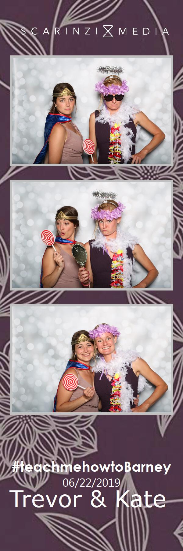 2019.06.22 - Barney Wedding PHOTOBOOTH50.jpg