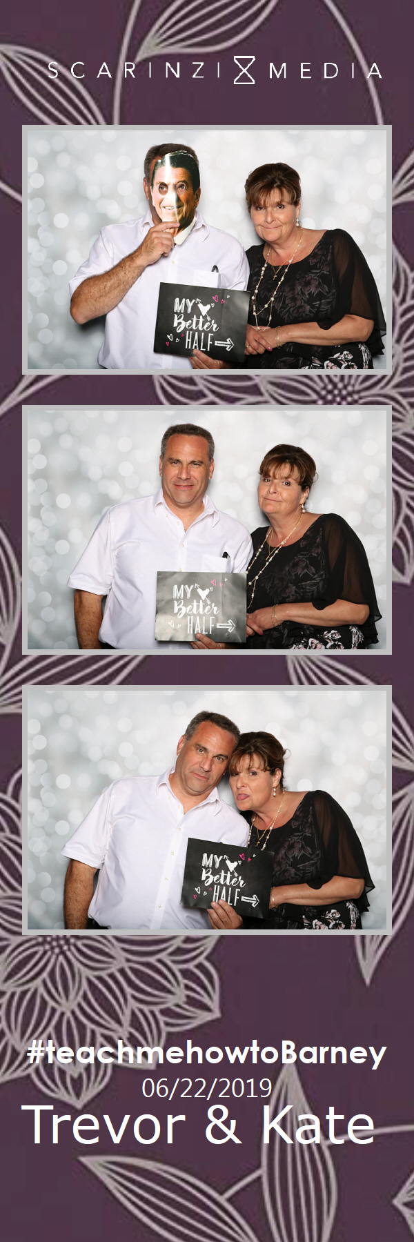 2019.06.22 - Barney Wedding PHOTOBOOTH51.jpg