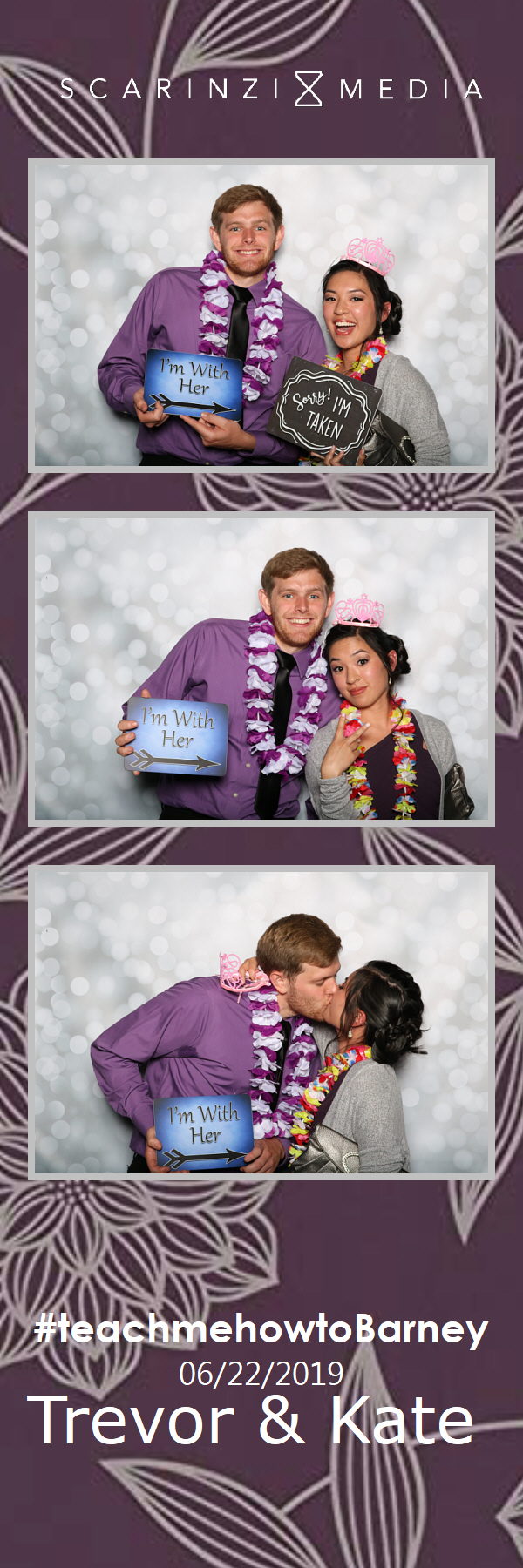 2019.06.22 - Barney Wedding PHOTOBOOTH52.jpg