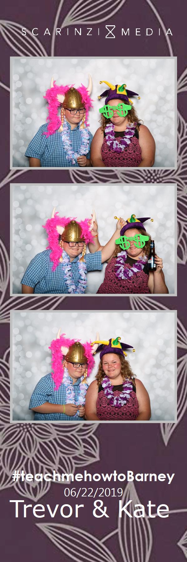 2019.06.22 - Barney Wedding PHOTOBOOTH55.jpg