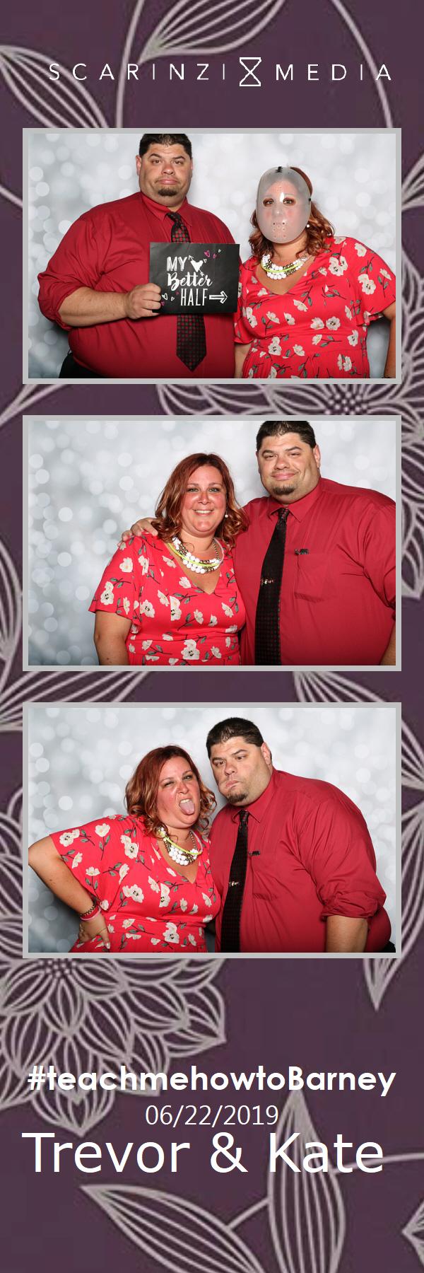2019.06.22 - Barney Wedding PHOTOBOOTH57.jpg