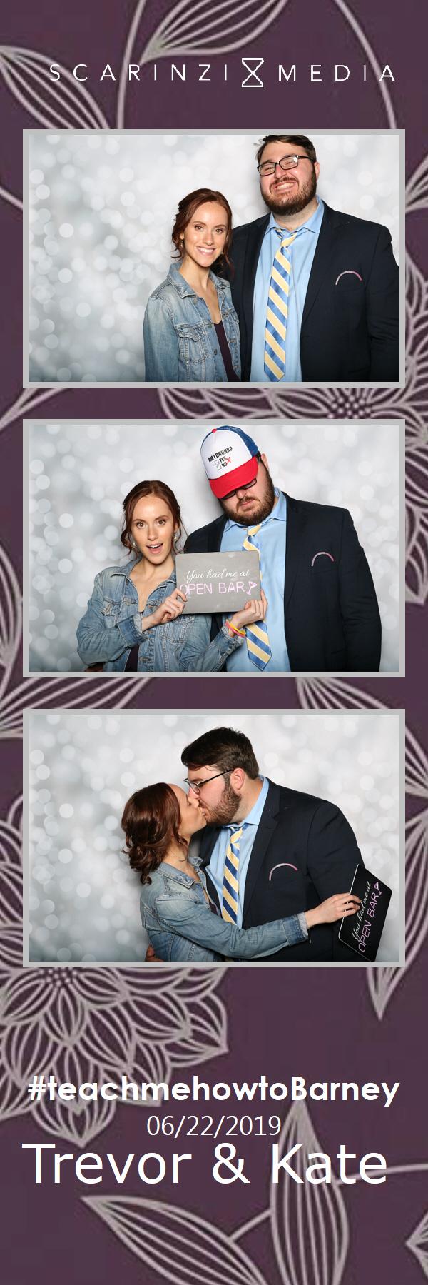 2019.06.22 - Barney Wedding PHOTOBOOTH58.jpg