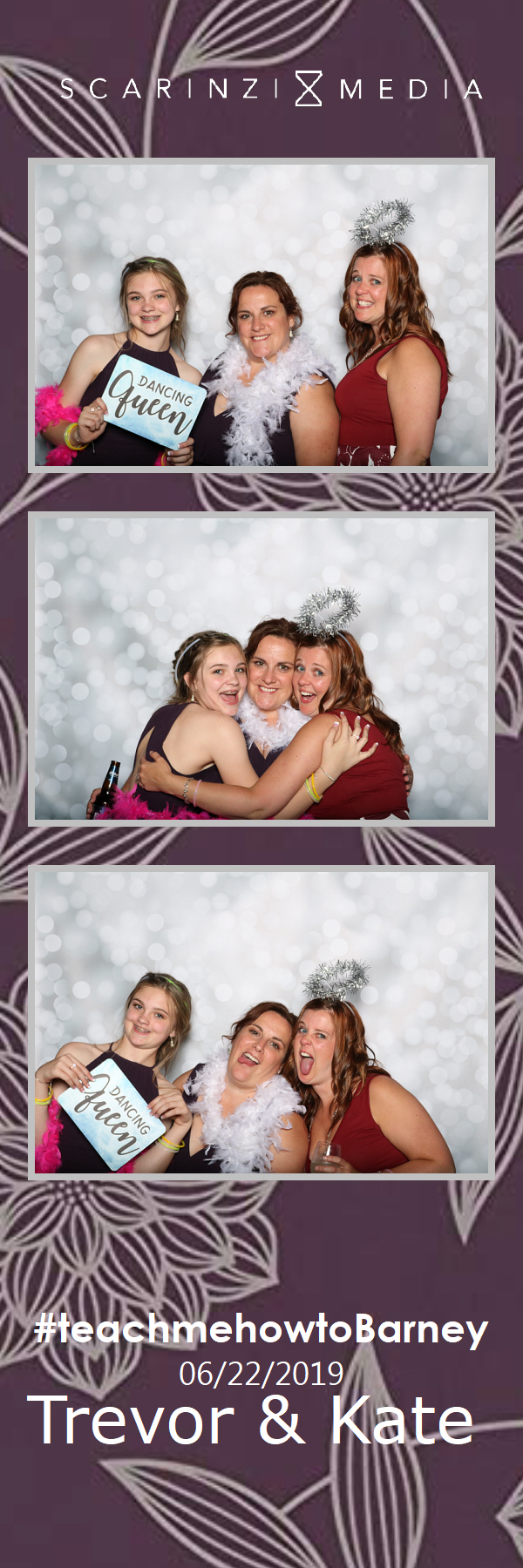 2019.06.22 - Barney Wedding PHOTOBOOTH59.jpg