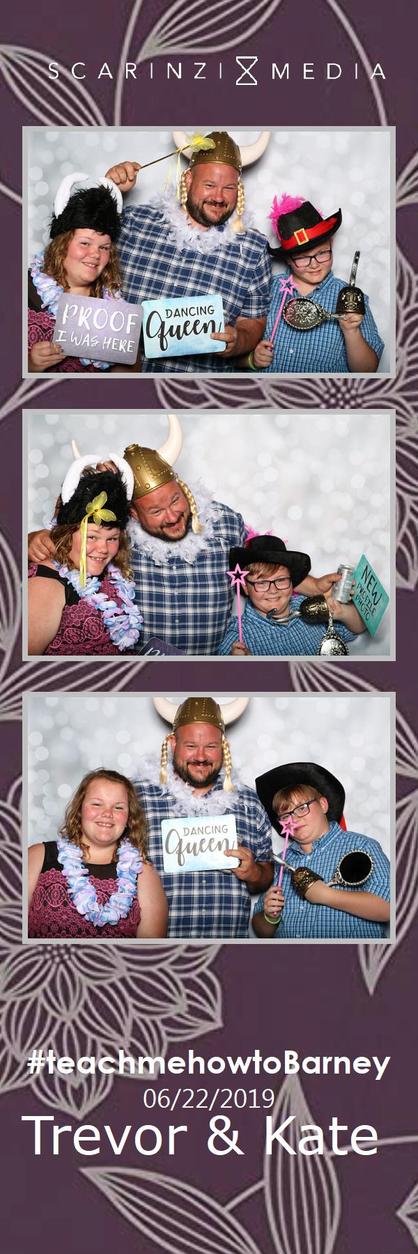 2019.06.22 - Barney Wedding PHOTOBOOTH60.jpg