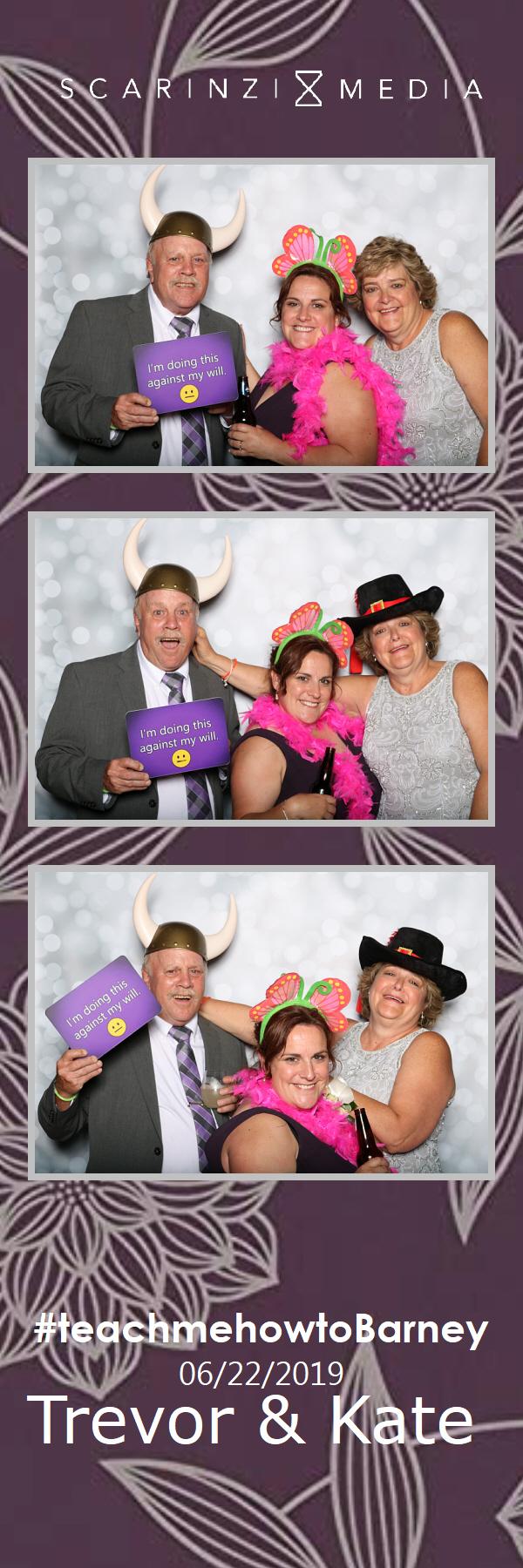 2019.06.22 - Barney Wedding PHOTOBOOTH61.jpg