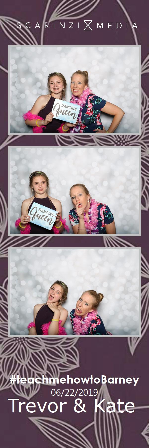 2019.06.22 - Barney Wedding PHOTOBOOTH62.jpg