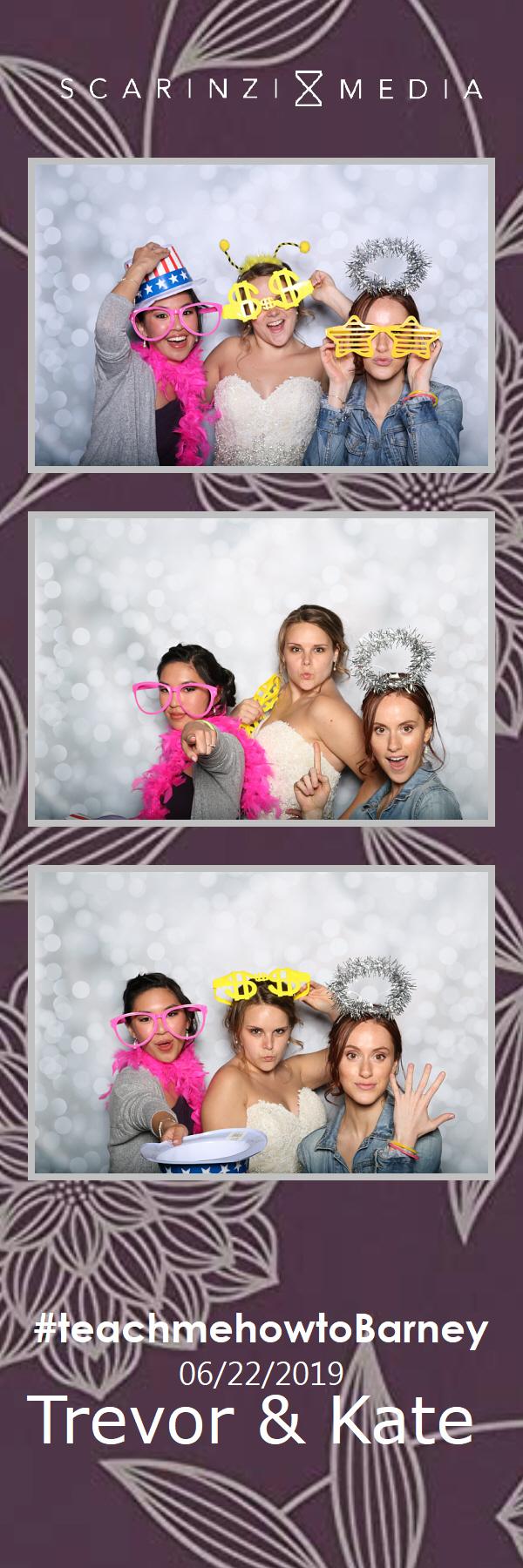 2019.06.22 - Barney Wedding PHOTOBOOTH63.jpg