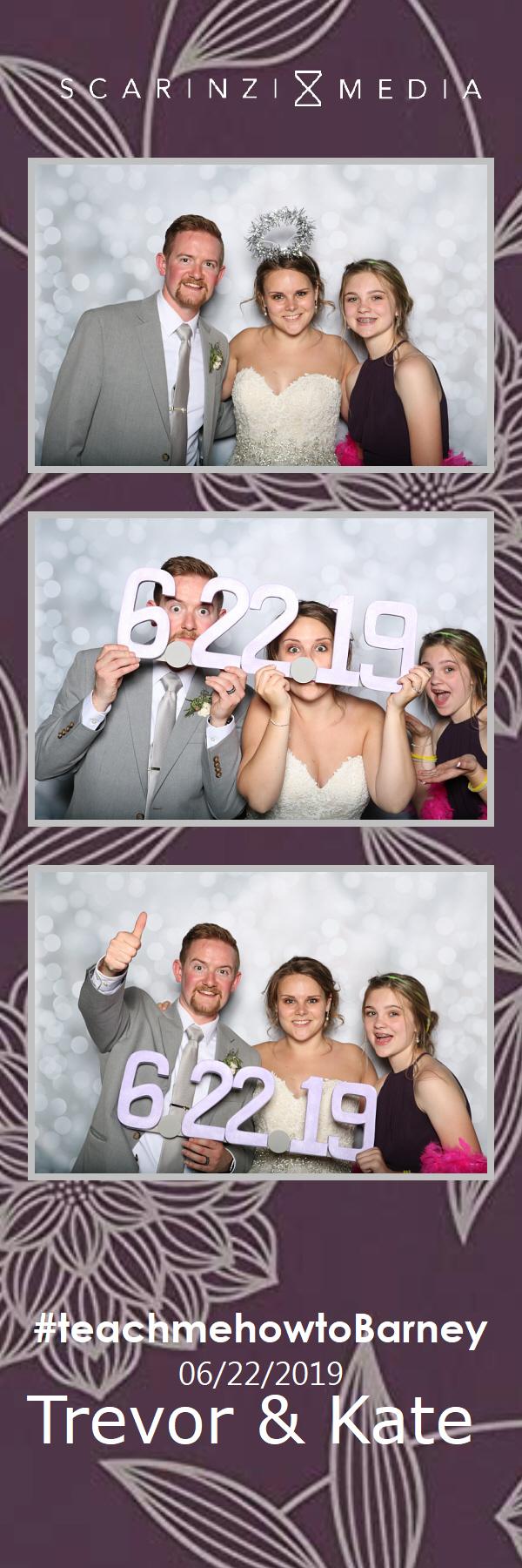 2019.06.22 - Barney Wedding PHOTOBOOTH64.jpg