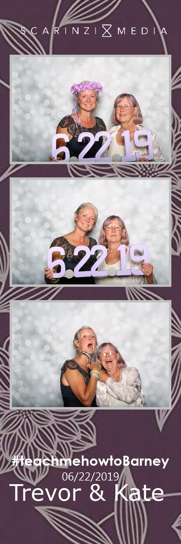 2019.06.22 - Barney Wedding PHOTOBOOTH65.jpg