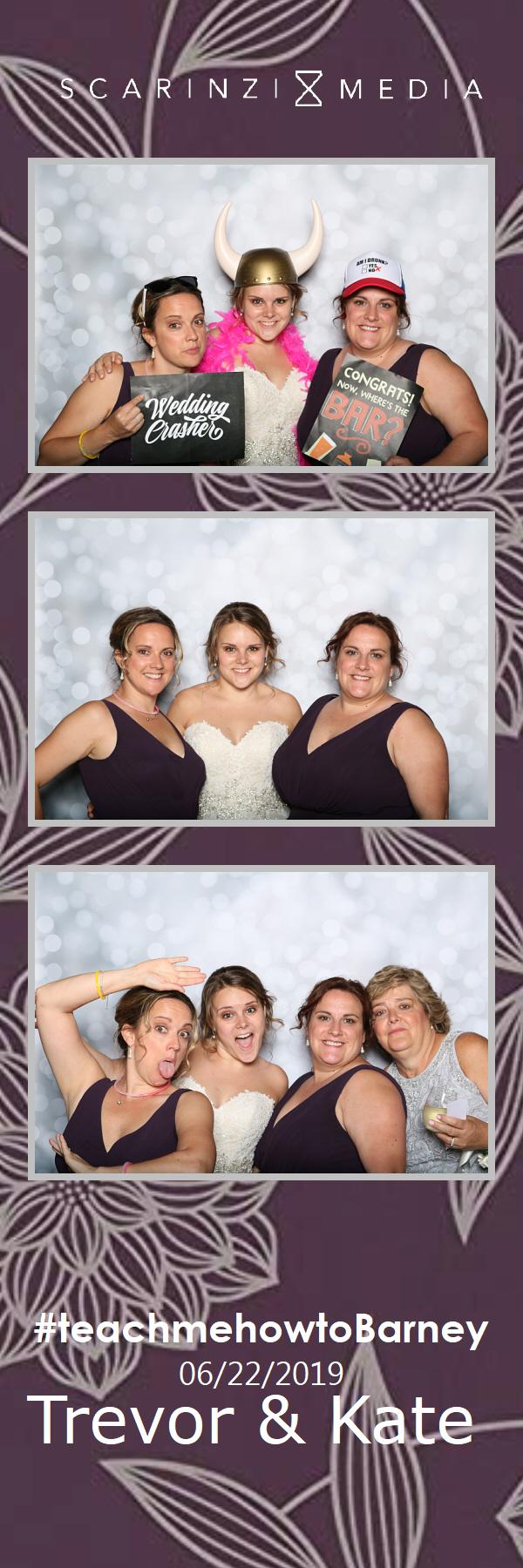2019.06.22 - Barney Wedding PHOTOBOOTH66.jpg