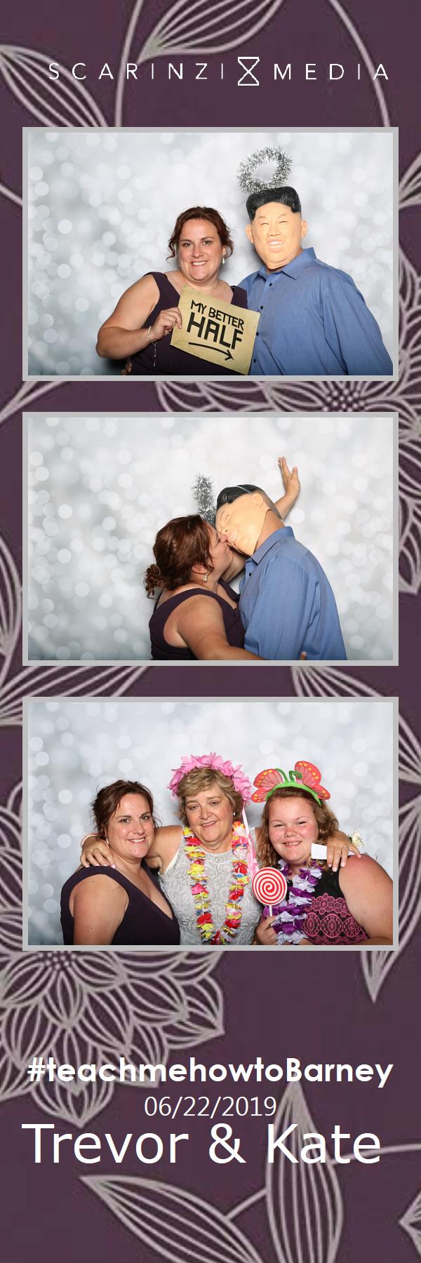 2019.06.22 - Barney Wedding PHOTOBOOTH67.jpg