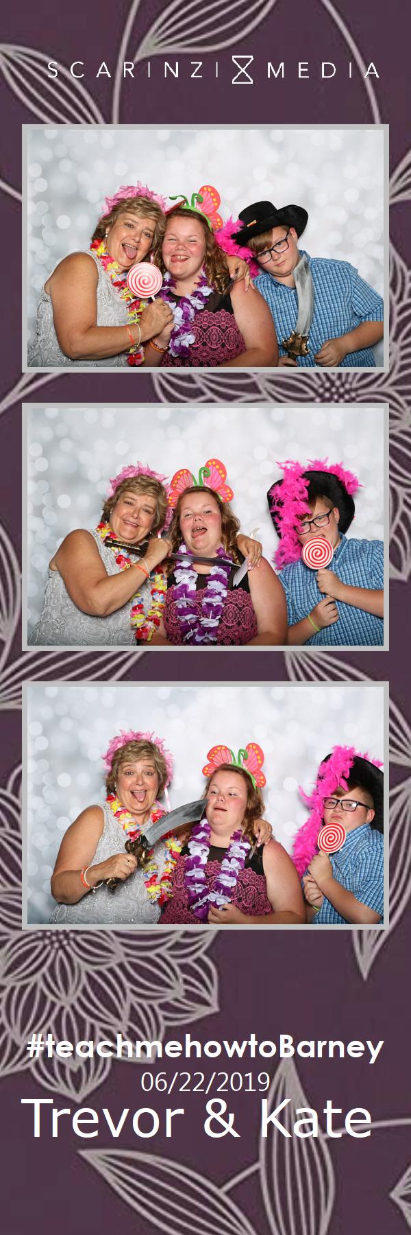 2019.06.22 - Barney Wedding PHOTOBOOTH68.jpg
