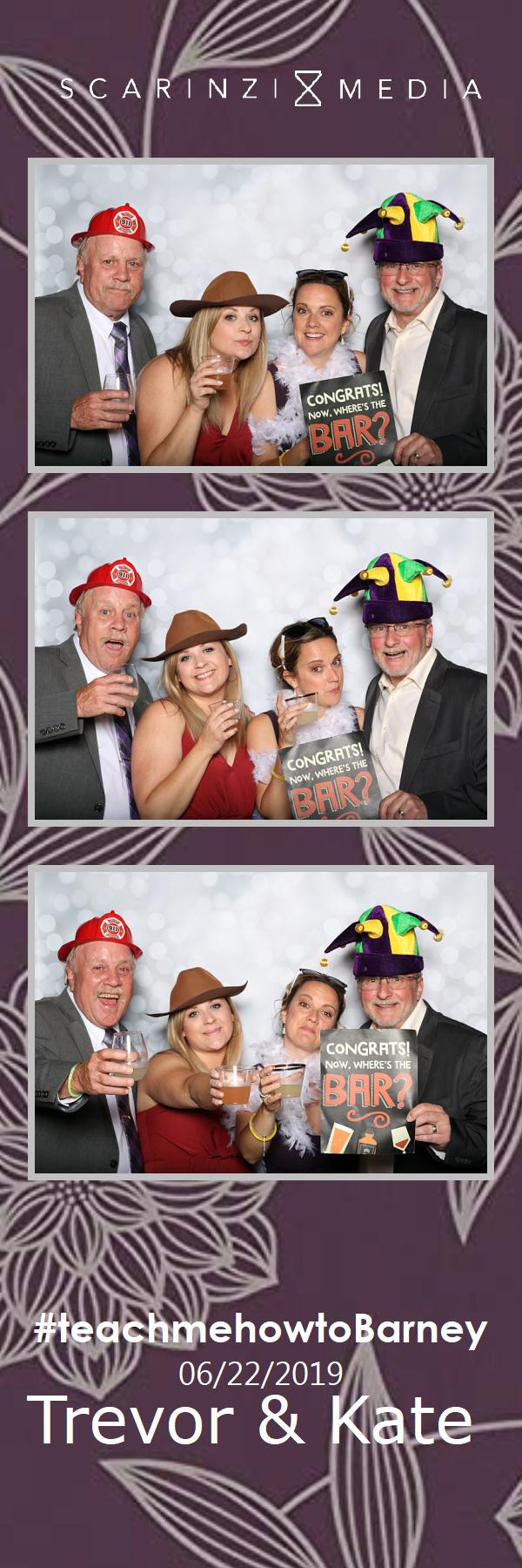 2019.06.22 - Barney Wedding PHOTOBOOTH70.jpg
