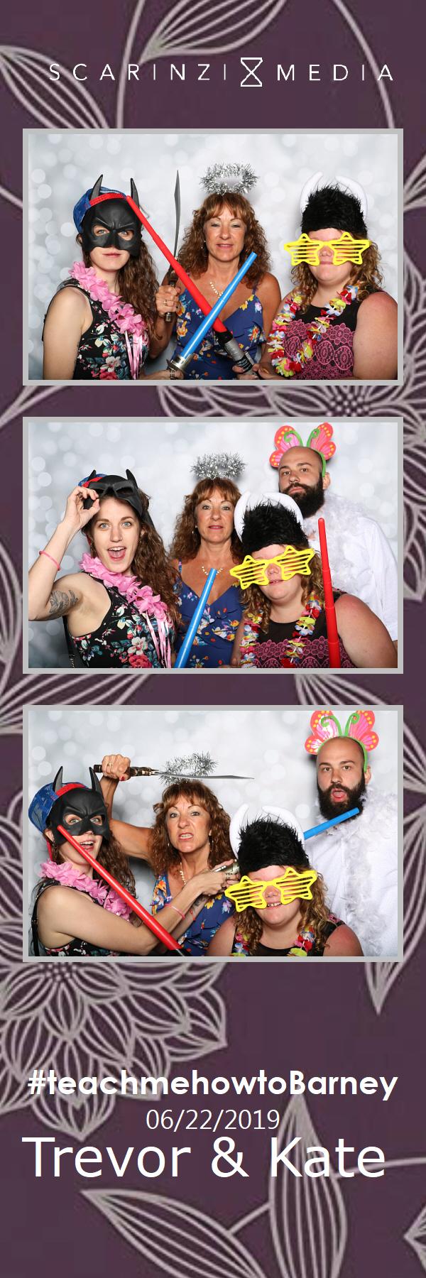 2019.06.22 - Barney Wedding PHOTOBOOTH71.jpg