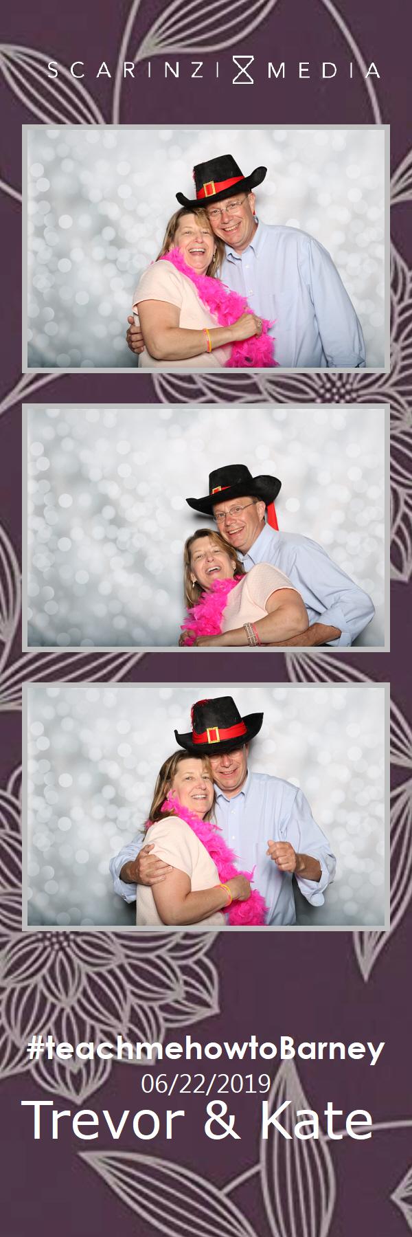 2019.06.22 - Barney Wedding PHOTOBOOTH72.jpg