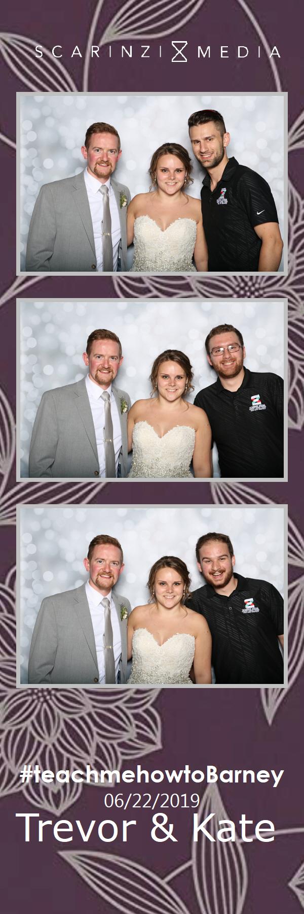 2019.06.22 - Barney Wedding PHOTOBOOTH73.jpg