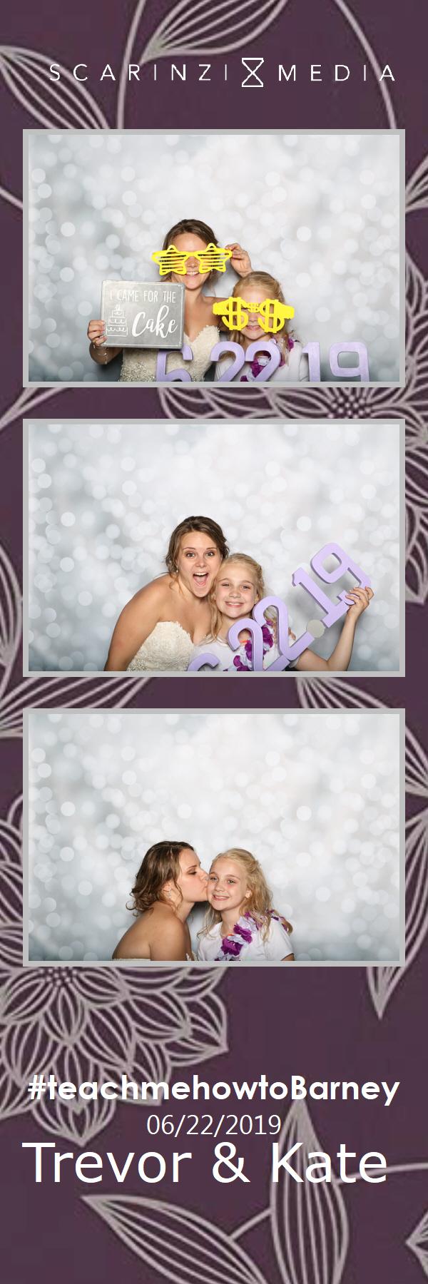 2019.06.22 - Barney Wedding PHOTOBOOTH74.jpg