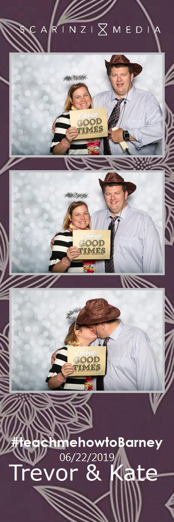 2019.06.22 - Barney Wedding PHOTOBOOTH75.jpg