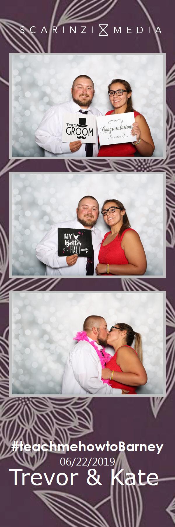 2019.06.22 - Barney Wedding PHOTOBOOTH76.jpg