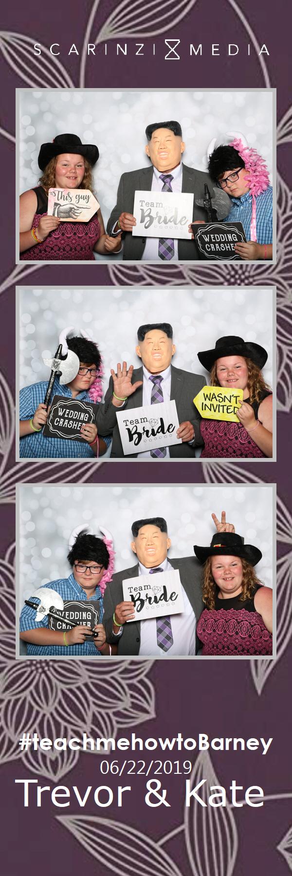 2019.06.22 - Barney Wedding PHOTOBOOTH80.jpg