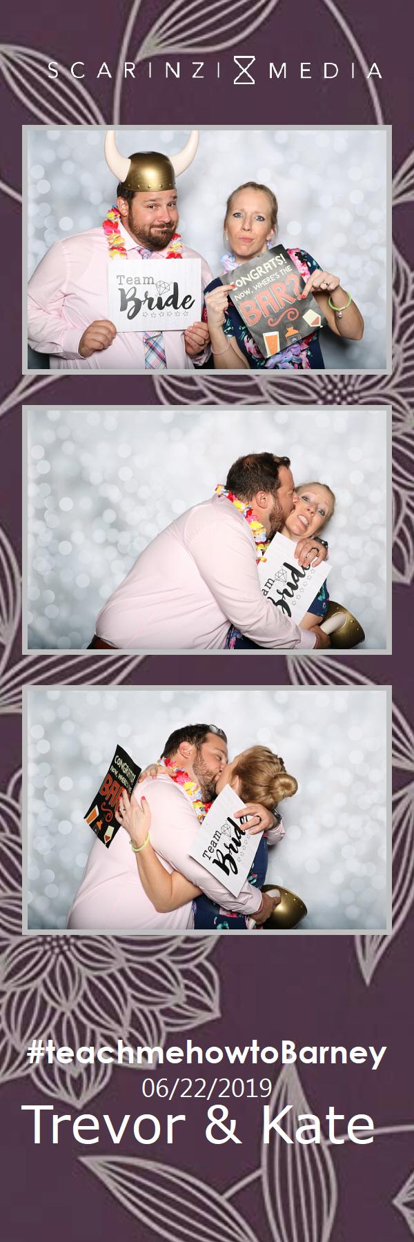 2019.06.22 - Barney Wedding PHOTOBOOTH81.jpg