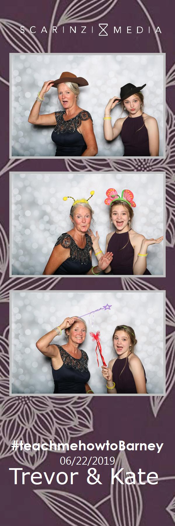 2019.06.22 - Barney Wedding PHOTOBOOTH82.jpg