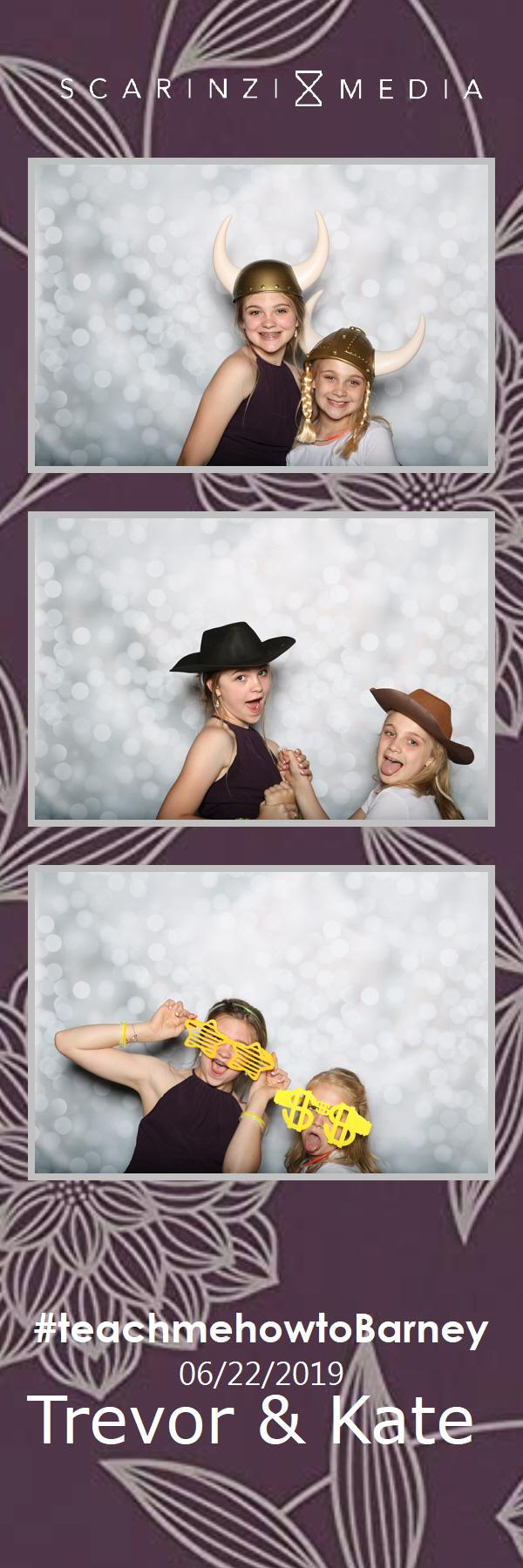 2019.06.22 - Barney Wedding PHOTOBOOTH83.jpg